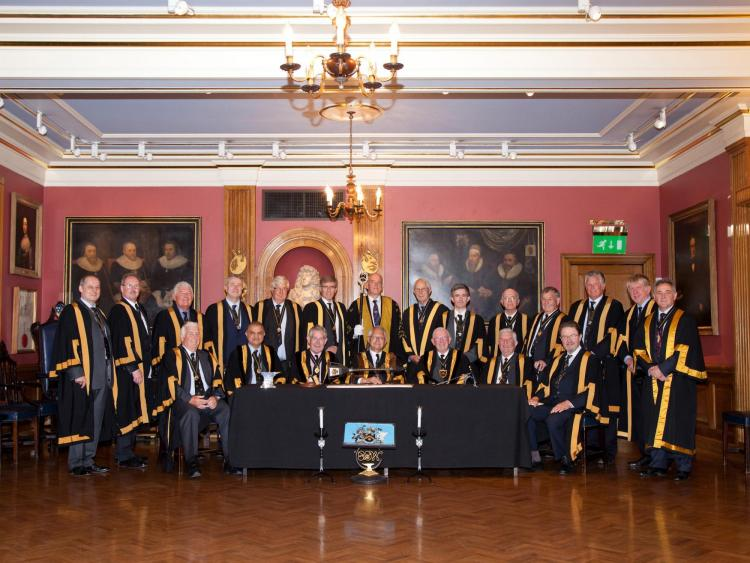 Court of Assistants
