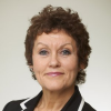 Ms Jill Moffatt BA (Hons) MInstF